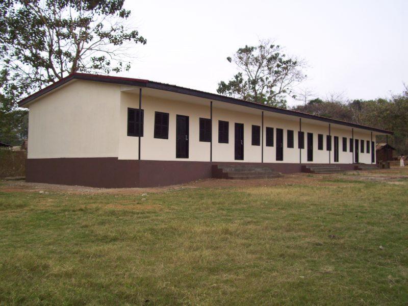 scuola-completata-